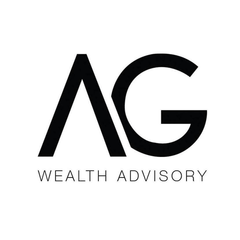 AG WEALTH ADVISORY