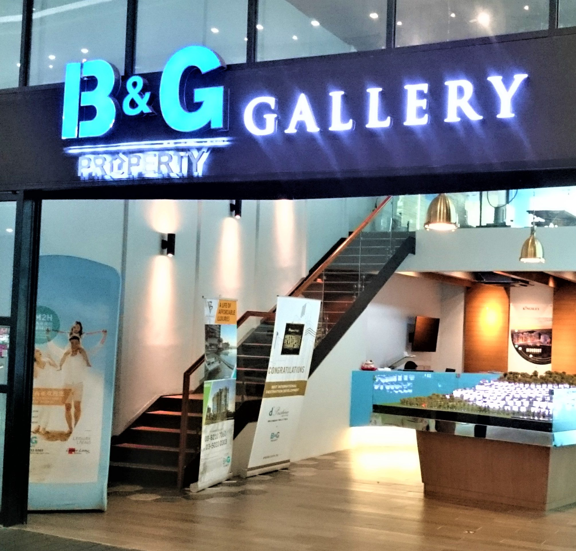 B&G PROPERTY GALLERY (2)