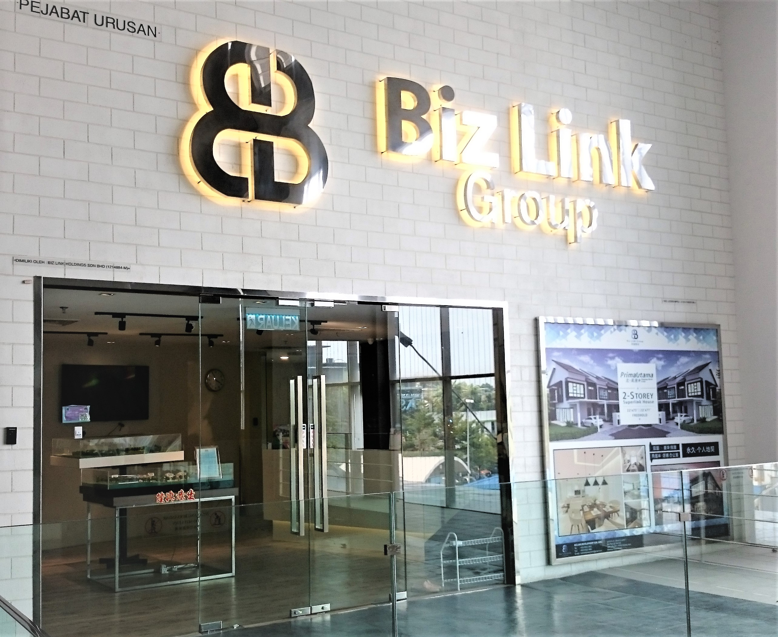 Biz Link Group (2)