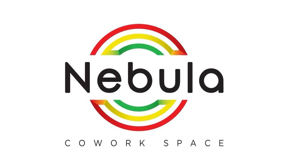 Nebula Cowork Space