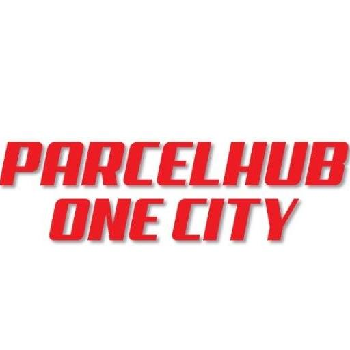 Parcel Hub One City